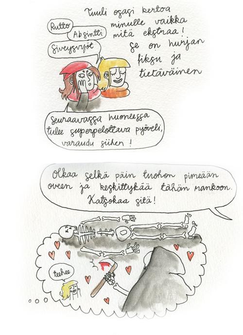 jännä 2
